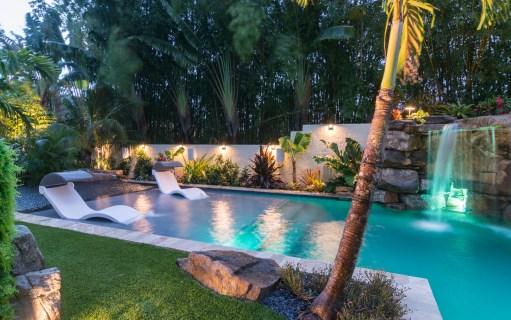 South-florida-custom-pools-costa-rica-8954
