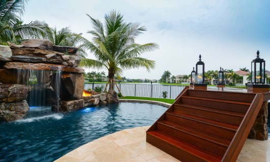 Backyard-custom-pool-resort-wellington-florida-6093