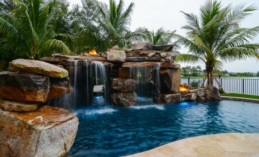 Backyard-custom-pool-resort-wellington-florida-6094