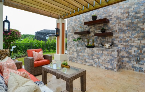 Backyard-custom-pool-resort-wellington-florida-6120