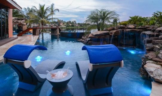 Backyard-custom-pool-resort-wellington-florida-6230