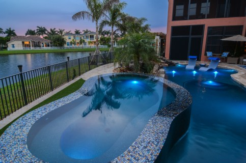 Backyard-custom-pool-resort-wellington-florida-6264
