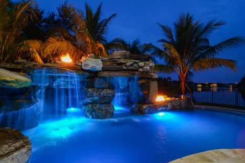 Backyard-custom-pool-resort-wellington-florida-6308