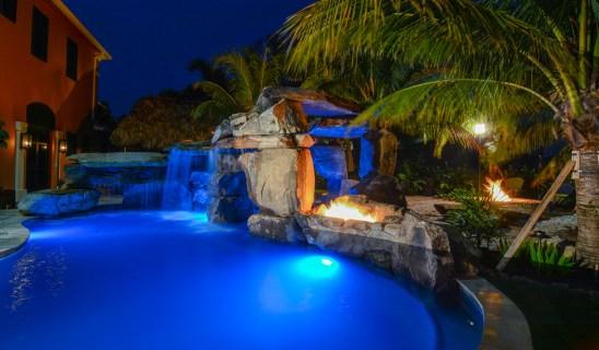Backyard-custom-pool-resort-wellington-florida-6338