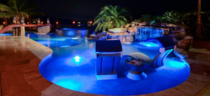 Backyard-custom-pool-resort-wellington-florida-6354