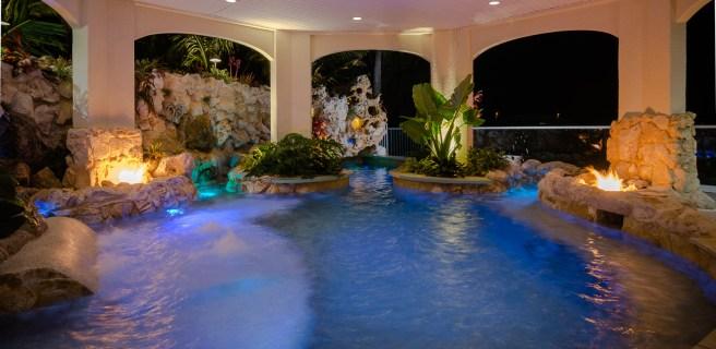 Lucas-Lagoons-Insane-Pools-Under-The-Sea-9139