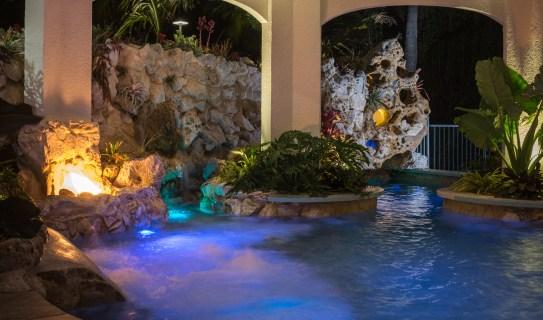 Lucas-Lagoons-Insane-Pools-Under-The-Sea-9187