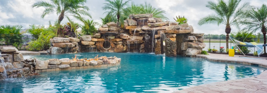 Custom-pool-the-concession-bradenton--2
