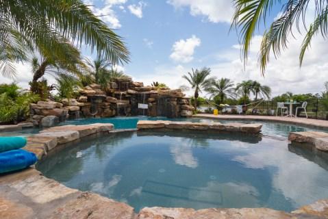 Custom-pool-the-concession-bradenton-3957