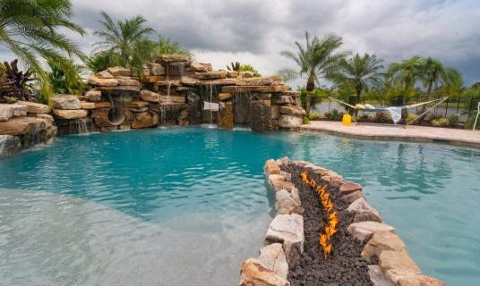 Custom-pool-the-concession-bradenton-4175
