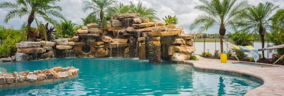 Custom-pool-the-concession-bradenton--6