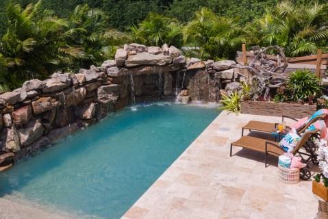 Amazing-pools-Nokomis-Swimming-Pool-Custom-built-5295