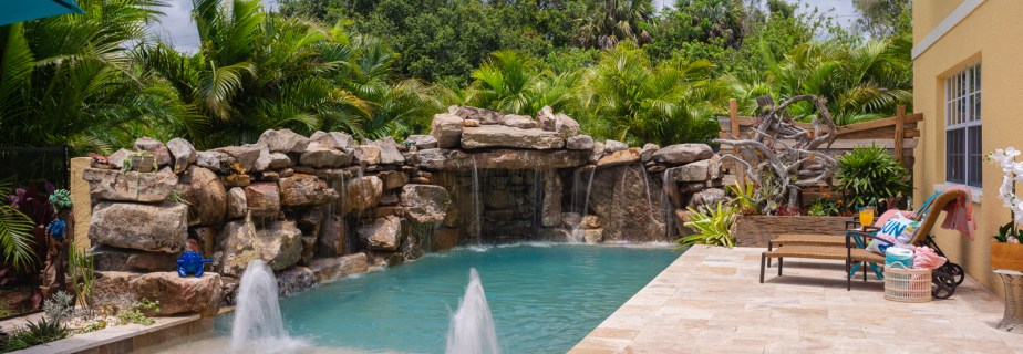 Waterfall-Grotto-Custom-Designer-Swimming-Pool-Nokomis-7
