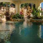Lucas Lagoons pricing Caribbean cove 300-500 sq ft 225-275k
