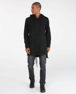 moda masculina - lucas maronesi riachuelo 1