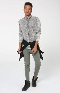 moda masculina - lucas maronesi riachuelo 2