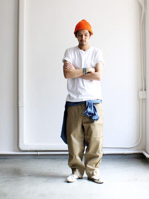 looks masculinos minimalista monocromatico - moda masculina - lucas maronesi 15