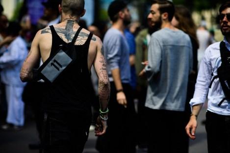 moda masculina - pochete masculina - lucas maronesi 15