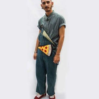 moda masculina - pochete masculina - lucas maronesi 27