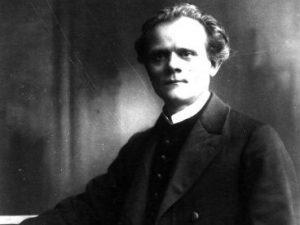Ján Maliarik