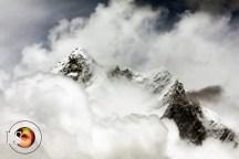 Master of Mountains