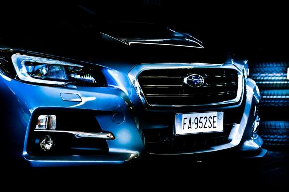 3-pic_SUBARU_LEVORG-set-WorkShop_lucaromanopix