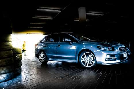 5-pic_SUBARU_LEVORG-set-WorkShop_lucaromanopix-4