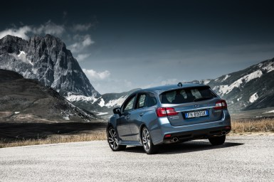 LR5_EDIT-EXPORT_LEVORG_CAMPOIMPERATORE_Sunrise_approvate-7