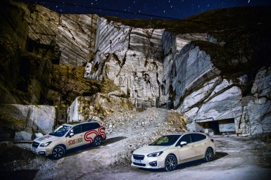 LR5_EDIT-EXPORT_TEST_SUBARU-IMPREZA_Night-24