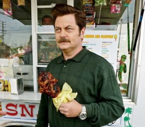 1681630-slide-slide-4-the-creation-of-a-classic-character-how-ron-swanson-became-ron-swanson