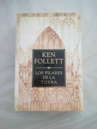 libro-los-pilares-de-la-tierra-ken-follet-18550-MLA20156727422_092014-F
