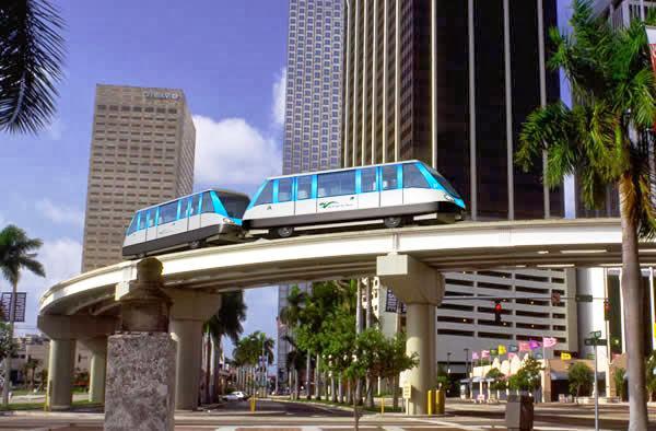 metromover-miami