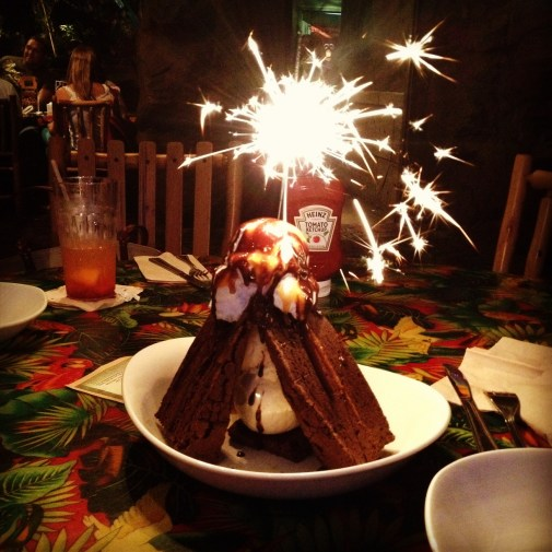 volcano-rainforesr-cafe