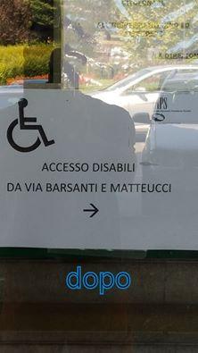 disabili_inps03