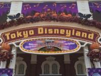 【東京ディズニーランド】9/30(日)ディズニー・ハロウィーン!で友活・恋活!!