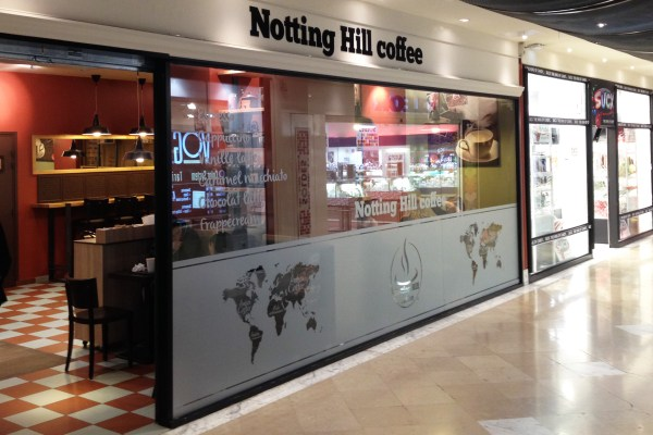 Notting Hill – LILLE