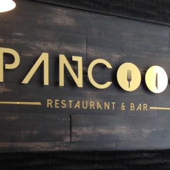 Pancook – LILLE