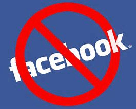 non sono su facebook, perchè, 3 anni,profilo,pagina, gruppo gruppi,divinazione, esoterismo, consulto, magia, consigli,consiglio,rituali, rito, rituale, rito,evento,eventi,tema,gratuito,gratuiti,consulti, clima,rispetto,civiltà,condivisione,consultante, stelle,luce,tarocchi,bene,amore,gruppo rubato,essenza,inizio,fine,fingendosi,intervento,intervento esoterico, persone,contro,false, accuse,onestà, consulenze,donazione, libera, offerta,me,altri,falsi,sedicenti,cartomanti,esoteristi,donne, uomini,copiato,foto,blindate,testi,personalizzati,proteggere,grave,persone, pubblicato,post,collaboratori,scopo,pagare,sito,voi,rischio,guerra,gente,notte,divulgare,segnalato,segnalare,chiudere,chiuso,combattuto,perso,guerra,ritirata,inutile,combattere,leggere,web,corrotti,opera,rubare,assistiti,amici,affetti,voglia,fama,soldi,fb,whatsapp,garante,privacy,contatto,sicuro,email,luce dei tarocchi,viviamo,tranquilli,sorpresa,amore,vince,odio,invidia,gelosia,male,piacere,scritto,ringrazio,inviato,condivido, prudenti,