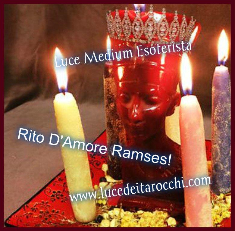 https://i2.wp.com/lucedeitarocchi.com/wp-content/uploads/2019/06/luce-dei-tarocchi-medium-rito-amore-ramses-egiziano-velocissimo-potente-riuscita-certa-disperare-amata-persona-lasciato-lasciata-ama-più-ancora-cerca-piangere-buio.jpg?resize=780%2C767&ssl=1