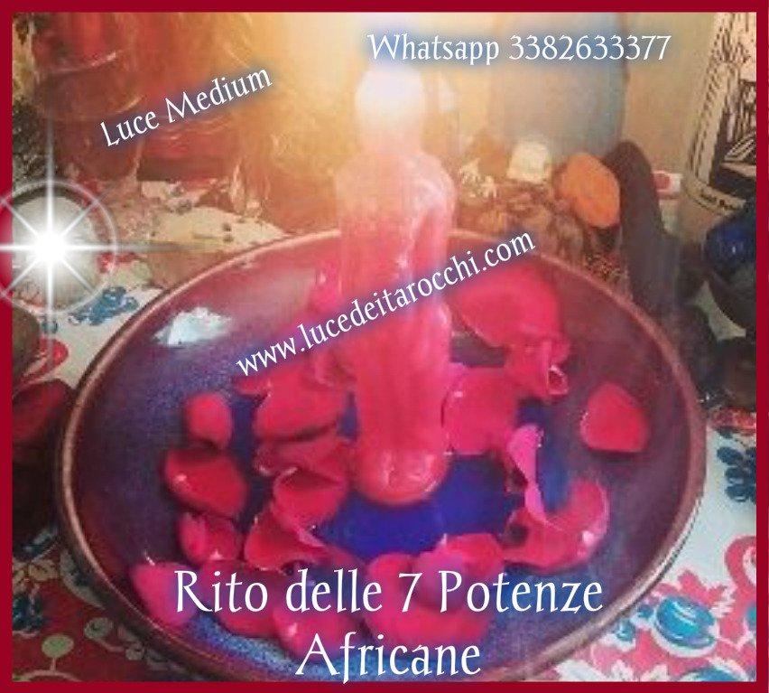 https://i2.wp.com/lucedeitarocchi.com/wp-content/uploads/2019/06/luce-dei-tarocchi-rito-amore-7-potenze-legamento-coppia-sette-dias-ostacolo-unione.jpg?resize=852%2C767&ssl=1