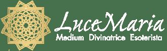 Luce: Medium Divinatrice ed Esoterista.