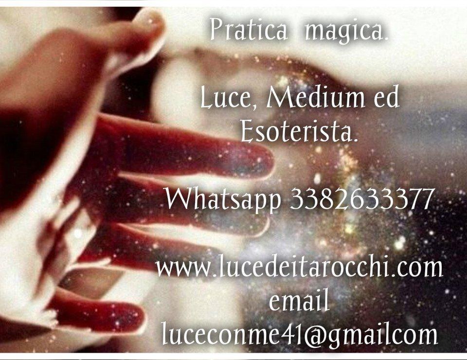 https://i2.wp.com/lucedeitarocchi.com/wp-content/uploads/2019/12/luce-deitarocchi-30-anni-esperienza-casi-difficili-medium-esoterista-maga-magi-pratica-amore-legamento-rito-riti-libri-fiducia-amica.jpg?resize=960%2C740&ssl=1