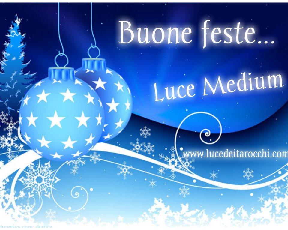 https://i2.wp.com/lucedeitarocchi.com/wp-content/uploads/2019/12/luce-deitarocchi-magia-natale-anno-amore-gioia-stanchezza-pane-lievito-italia-tempo-grazie-divinazione-pratica-magica-anime.jpg?resize=960%2C767&ssl=1