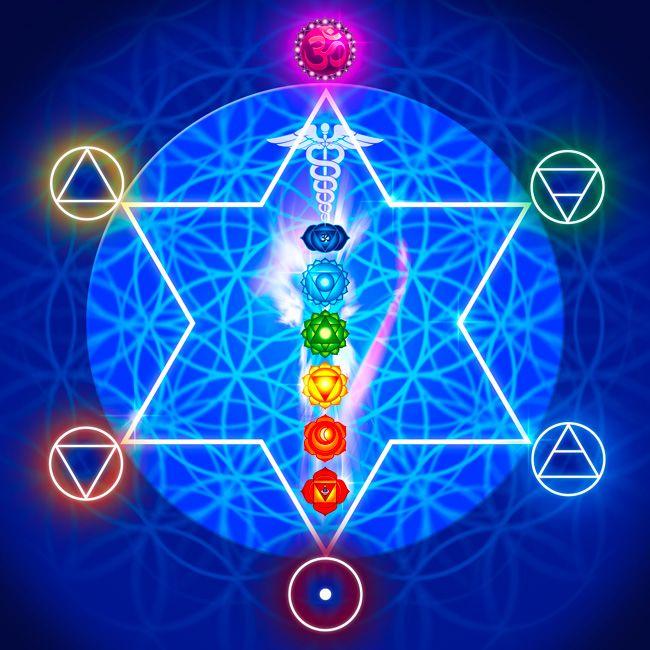 https://i2.wp.com/lucedeitarocchi.com/wp-content/uploads/2019/12/luce-deitarocchi-rituale-magia-bianca-buone-entità-bisogno-amore-storia-felice-persona-sicura-entit-oggetti-richiesta-storia-migliore-esoterista.jpg?resize=650%2C650&ssl=1