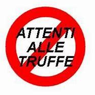 https://i2.wp.com/lucedeitarocchi.com/wp-content/uploads/2019/12/luce_deitarocchi_attenti_truffe_problemi_avvoltoi_cartomanti_ritualisti_finti_operatori_occulto.png?resize=187%2C187&ssl=1