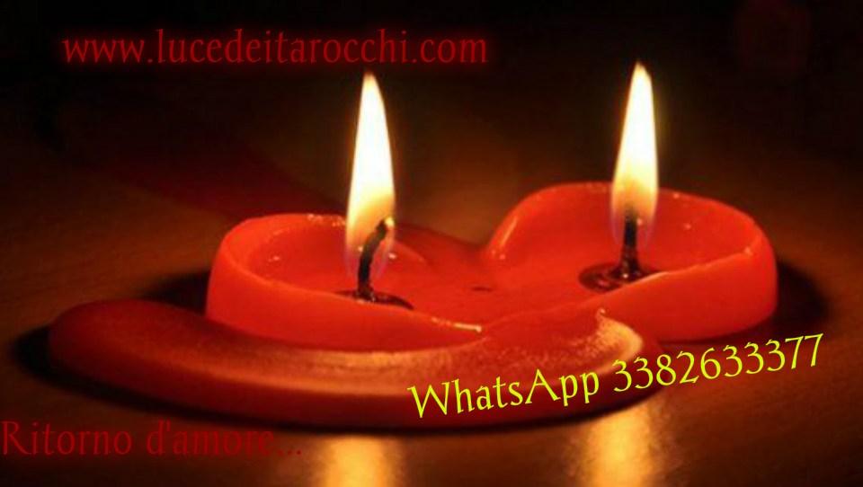 https://i2.wp.com/lucedeitarocchi.com/wp-content/uploads/2020/01/luce-dei-tarocchi-consulto-gratuito-analisi-rito-tipologia-medium-consulto-whatsaapp-cartomante.jpg?resize=960%2C542&ssl=1