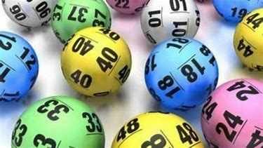 https://i2.wp.com/lucedeitarocchi.com/wp-content/uploads/2020/01/luce-dei-tarocchi-stasera-do-numeri-giocare-lotto-numeri-vincenti-medium-veggente-giocate-responsabilmente-veggente.jpg?resize=375%2C211&ssl=1