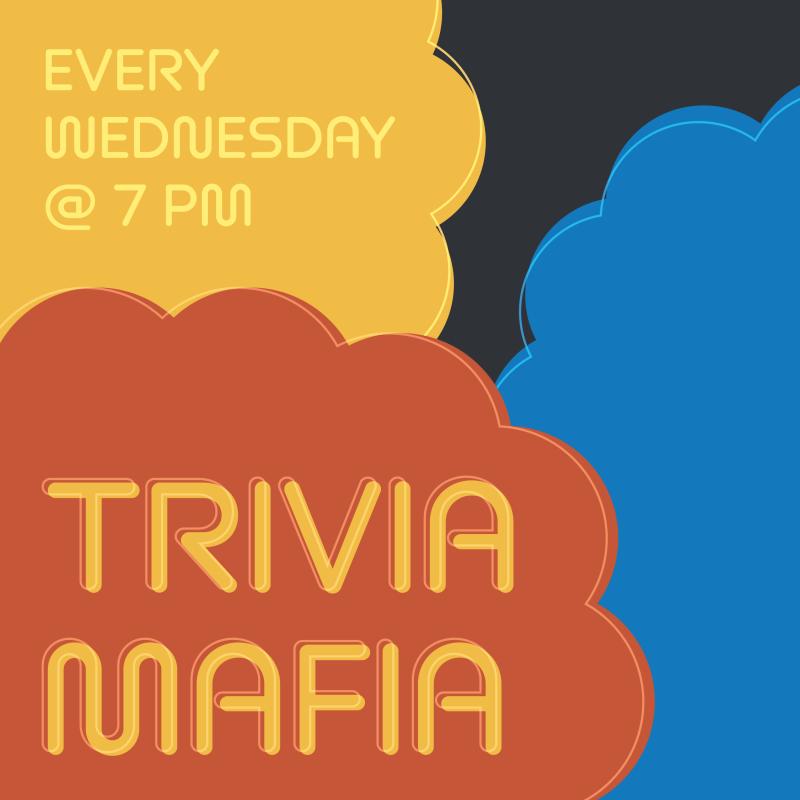 Trivia Mafia Feature Image