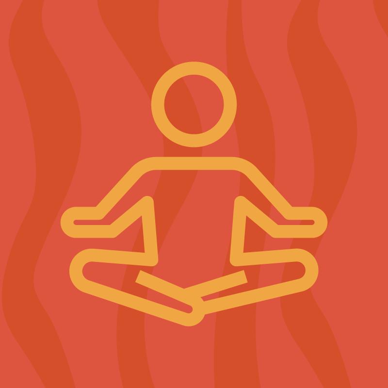 8/29 Sunday Morning Yoga