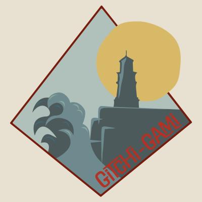 Gitchi-Gami Hazy IPA